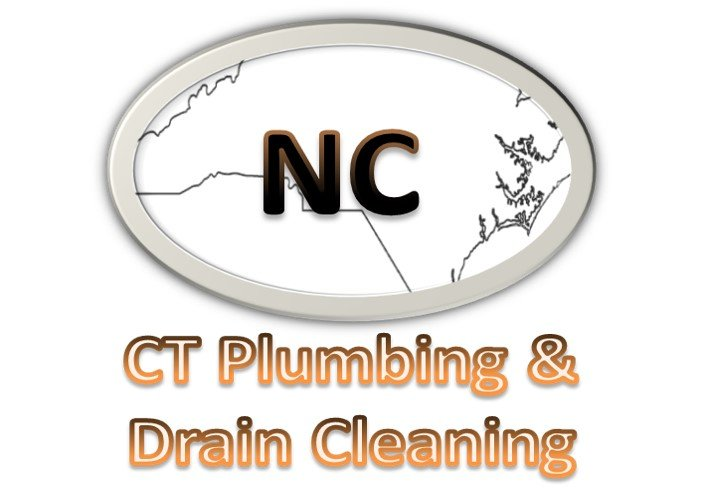CT Plumbing and Drain Cleaning Gastonia NC
